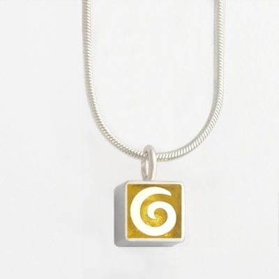 3450b gold